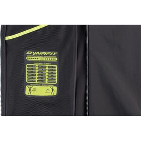 Dynafit Speedfit WinDynastretchopper Vest Men asphalt 1